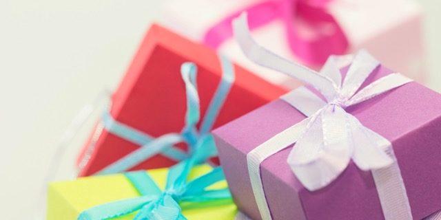 【結婚内祝い】友達への結婚祝いのお返し、どんな品物がおすすめ?