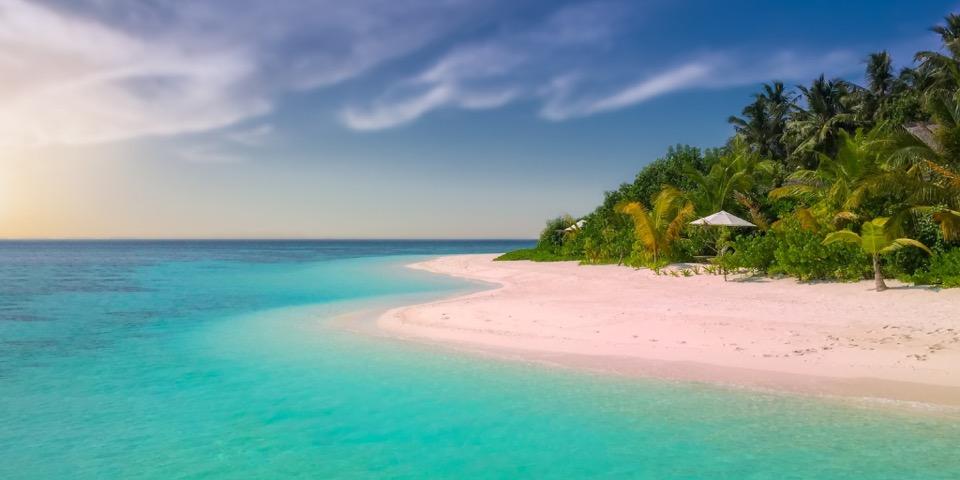 コモド諸島への行き方は? 日本からはジャカルタかバリ経由がおすすめ!
