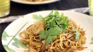 おうちにいながら海外旅行!? ごはんで世界一周を楽しむ簡単レシピ